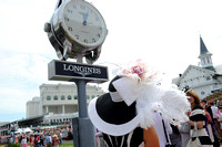 Kentucky_Oaks_Day_01