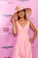 Kentucky_Oaks_Day_03