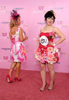 Kentucky_Oaks_Day_15