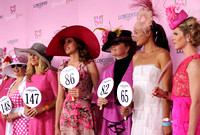 Kentucky_Oaks_Day_23