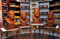 4_Chocolate_Busts