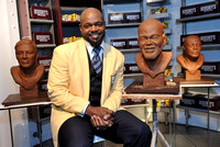 Emmitt_Smith_Bust_2