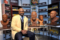 Hall_of_Fame_Emmitt_Smith
