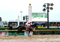 Kentucky_Derby_01