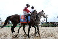 Kentucky_Derby_12