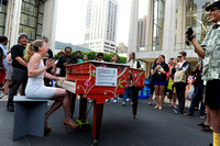 Sing_for_Hope_Pianos_13