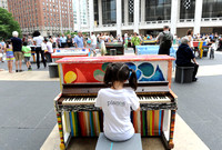 Sing_for_Hope_Pianos_08