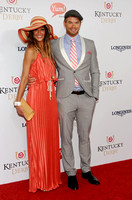 Kentucky_Red_Carpet_01