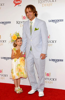 Kentucky_Red_Carpet_06