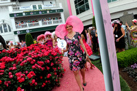Longines_Oaks_Day_04