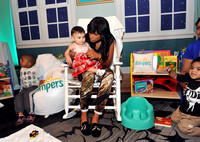 Pampers_13