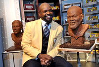 Emmitt_Smith_Bust