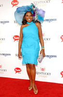 Kentucky_Red_Carpet_04