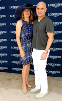 Longines_Oaks_Day_01