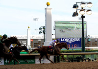 Longines_Finish_Line
