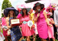 Longines_Oaks_Day_06