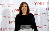 New York Women in Film & Television Muse Awards