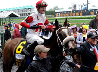 Kentucky_Derby_31