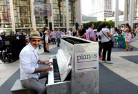 Sing_for_Hope_Pianos_11